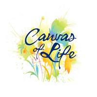 Canvas of Life - Charity Event