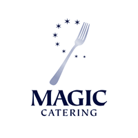 Magic Catering