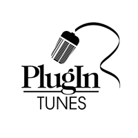 Plug-In Tunes - Music Recording