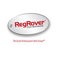 RegRover - Event Registration Engine